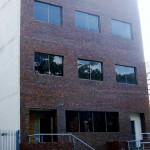 Edificio La Rioja